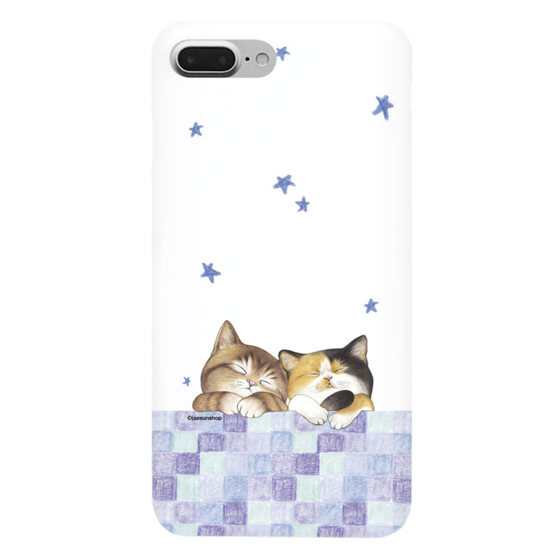 PHONECASE - Good night